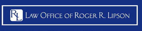 Law Office of Roger R. Lipson